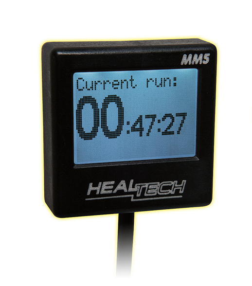 https://www.healtech-electronics.com/wp-content/uploads/MM5_current-run.png